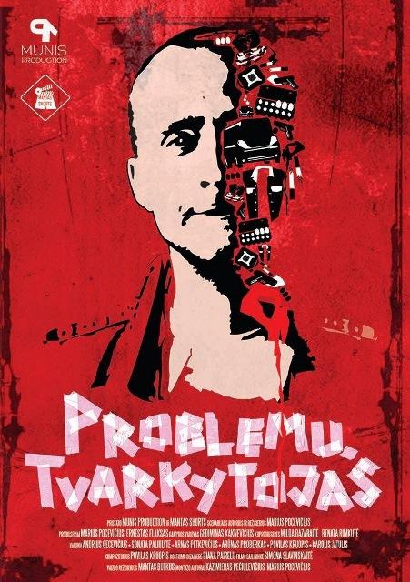 TV3_Play_Problemu_tvarkytojas_organizatoriu_foto_3