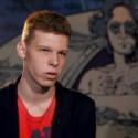 """Žiaurias patyčias išgyvenęs """"Lietuvos balso"""" dalyvis uždainuos prieš visą Lietuvą: """"Būdavo momentų, kai nebenorėjau gyventi"""""""
