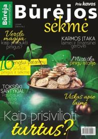 Būrėjos_sėkmė_viršelis