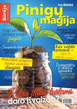 Bureja_rekomenduoja_pinigu_magija_2016m_Nr3