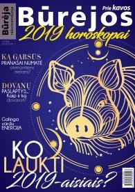 Burejos_horoskopai_2019_nr1