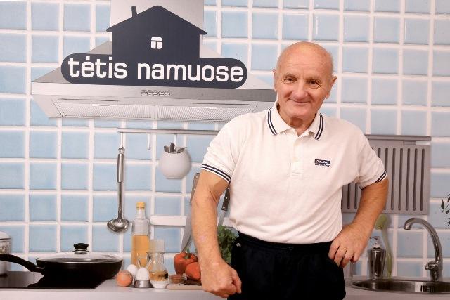 TV3_Tetis namuose_Vidas Antonovas1