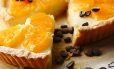 """""""mandarinų pyragas"""""""