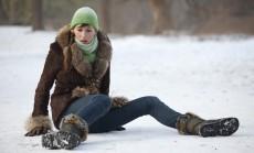 """""""žiemos traumos"""""""