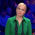 """Inga Jankauskaitė skaudžiai įkando Rūtai Ščiogolevaitei: """"Jums nepatinka, kai kažkas dainuoja geriau už jus?"""""""