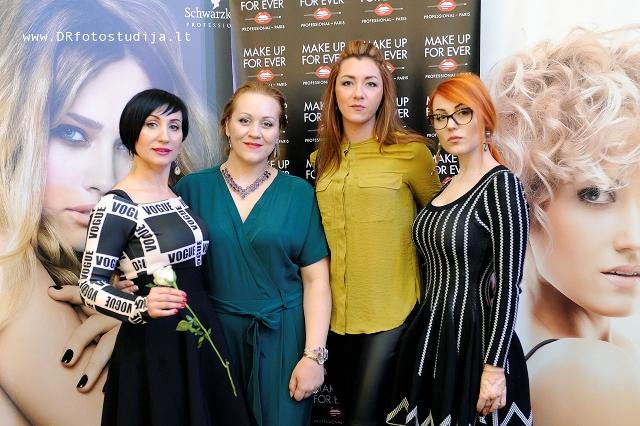 KOMISIJOS_NARIAI_IR_KONKURSO_ORGANIZATORĖ