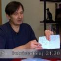 L. Malinauskas: N. Kalaušis kalėjime turėtų sėdėti iki gyvos galvos