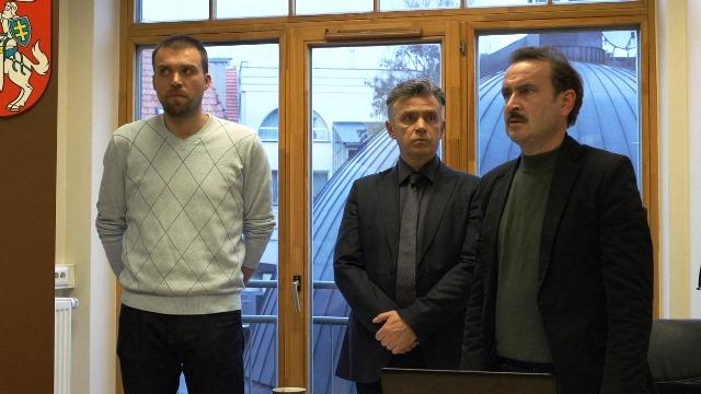 TV3_Nuovada_Povilas_Laurinkus_Vidmantas_Fijalkauskas_Darius_Auzelis