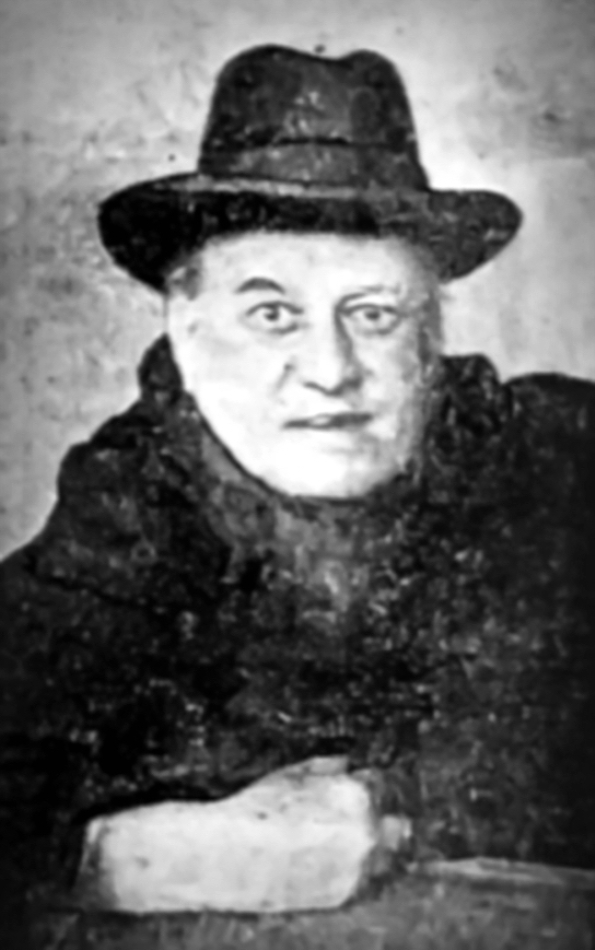 Aleister_Crowley_1929