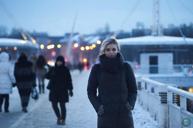 TV3_Nuovada_konkurso_nugaletoja_Laura_Cvirkaite_Asmeninio_albumo_nuotrauka