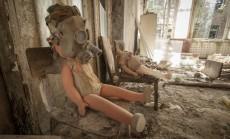 """""""Černobylis"""""""