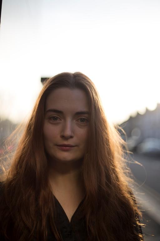 Clotilde Solange Rigaud_1