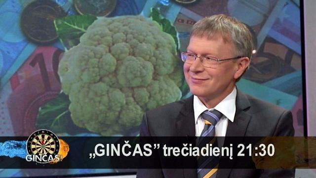 LR_TV_G_Masiulis