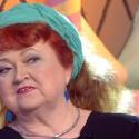 """Hana Šumilaitė: """"Suvaidinau erotiniame filme"""""""
