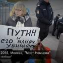 Išskirtinis interviu su daugiau kaip 50 kartų suimta pabėgėle iš Rusijos