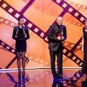 """Šių metų """"Sidabrinė Gervė"""" nominantas J. V. Tūras filmą apie režisierių J. Vaitkų kūrė du metus"""