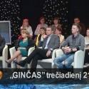 Saulius Jakutavičius: policija pardavinėja piliečių konstitucines teises