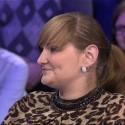 Televizijos laidoje moterys atskleis, ką reiškia santykiai su kalinčiu asmeniu