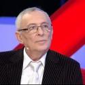 """""""Valandoje su Rūta"""" – paskutinis legendinio dietologo Levo Chazano interviu"""