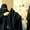 Musulmone tapusi lietuvė Korane rado visus atsakymus į gyvenimo klausimus