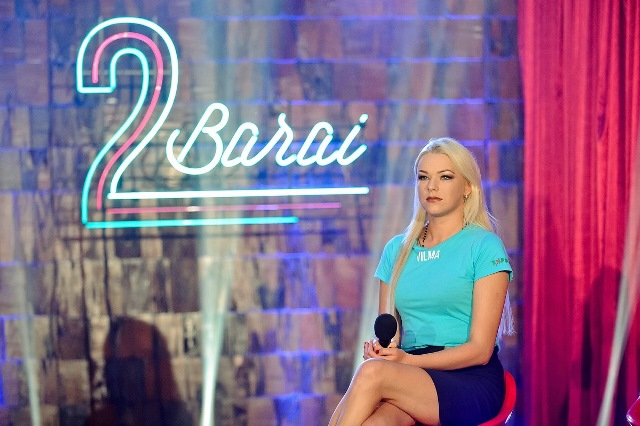 TV3_2_barai_gyvenimas_greitkelyje_Vilma_fotoPRO