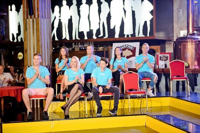 TV3_2_barai_gyvenimas_greitkelyje_fotoPRO_1