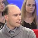 """Mindaugas Gervaldas (Murza): """"Kiekvienas vyras turėtų pabandyti auginti vaiką vienas…"""""""