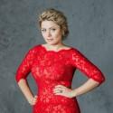 Beata Nicholson nuo naujojo LNK sezono – netikėtame amplua!