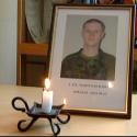 """""""Patriotuose"""" – sukrečiantis mirusio kario savanorio  M. Jurkaus tėvų interviu"""