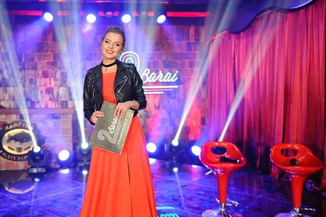 TV3_2_Barai_Gyvenimas_kelyje_finalas_FotoPRO