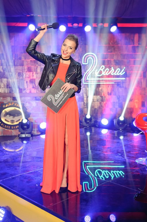 TV3_2_Barai_Gyvenimas_kelyje_finalas_FotoPRO_1