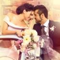 Naujame TV3 seriale – meilės paieškos tarp Italijos ir Meksikos