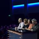 I. Valinskienė tapo televizijos šou komisijos nare: nuomonės nebereikia derinti su vyru A. Valinsku