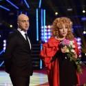 """N. Pareigytė-Rukaitienė televizijos eteryje uždainuos gyvai: """"Noriu įrodyti, kad dainuoju"""""""