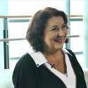 Larisa Kalpokaitė: atvirai apie darbus, kuriuos teko dirbti, dėmesį ir moteriškumą