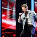 """""""X Faktoriaus atrankose – dainininkas Tomas Legenzovas: """"Tai gali pakeisti mano karjerą"""""""