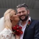 Už britų turtuolio ištekėjusi lietuvė gyvenimą vadina svajonės išsipildymu