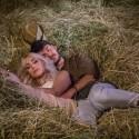 Tadas Rimgaila ir Liepa Norkevičienė jausmingoje TV meilės istorijoje debiutuos aktorių amplua