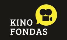 Kino-Fondas