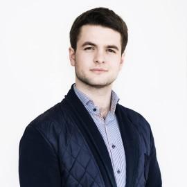 Kristijonas Vasiliauskas