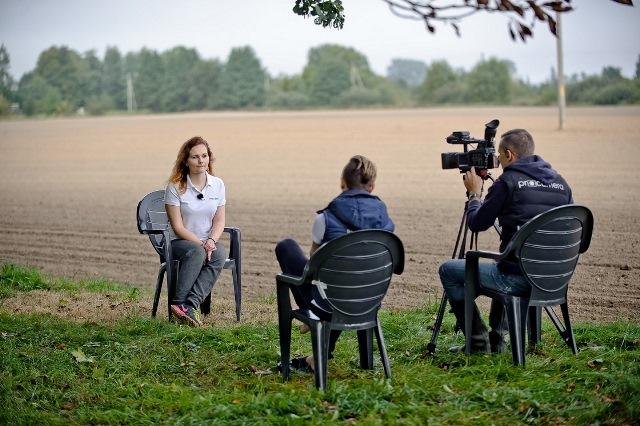 TV3_IssUKIS_kaime_Nauja dalyve_Otilija_TOMASFOTO_2