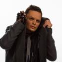 """Asta Baukutė """"Žvaigždžių duetuose"""" uždainuos su Ruslanu Kirilkinu"""