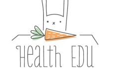 ES project logo