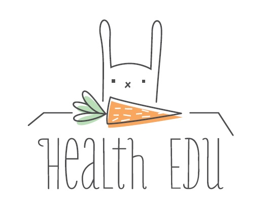 HealthEDU_logo