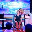Neigaliųjų sportininkų apdovanojimuose – neeilinė ceremonijos vedėja