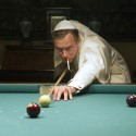 """Gediminas Jaunius: """"Žinau, kas artimiausiu metu bus dvasininkų arbatėlių tema"""""""