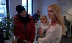MAMYCIU KLUBAS TV3 (2)