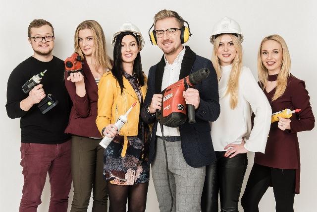 TV3_5 zvaigzduciu bustas (2)