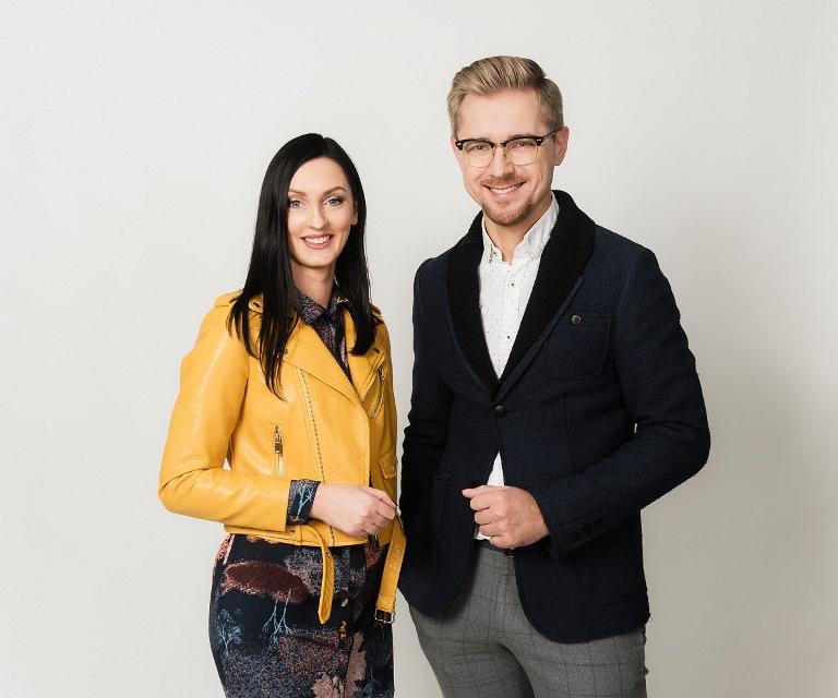 TV3_5 zvaigzduciu bustas