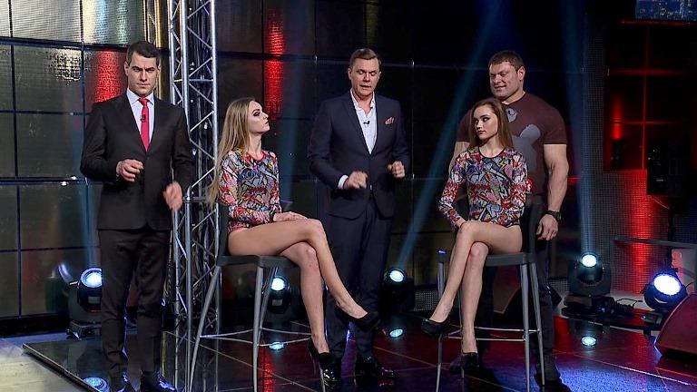 TV3_Gero vakaro sou (2)
